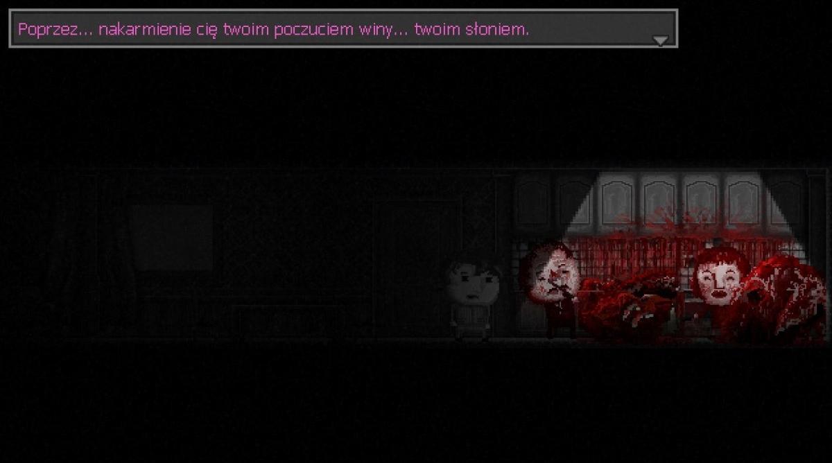 screenshot000287