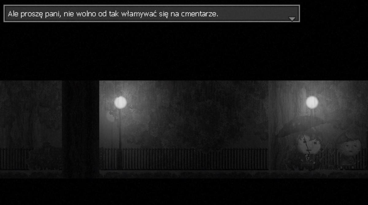 screenshot000290
